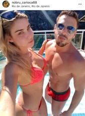 couple-46