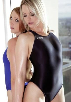 swimsuitlesbians58