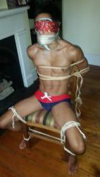 rope-man