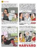 Anjali & Ampersand: Fetal Pigs 1