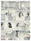 Meena & Aparna, page 3