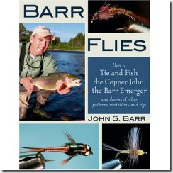 barrflies