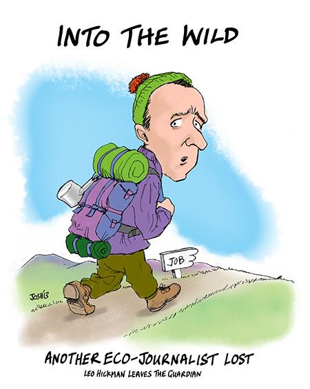 Bishop Hill blog  A cartoon week  Josh 237