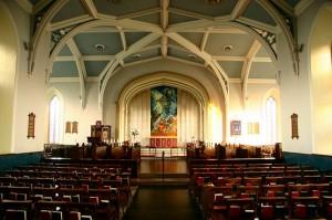 bangor-abbey-east-end-feb-2008
