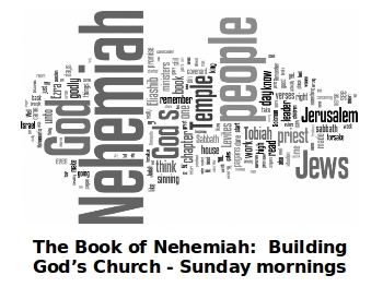 Bishopdown Evangelical Church, Salisbury, UK
