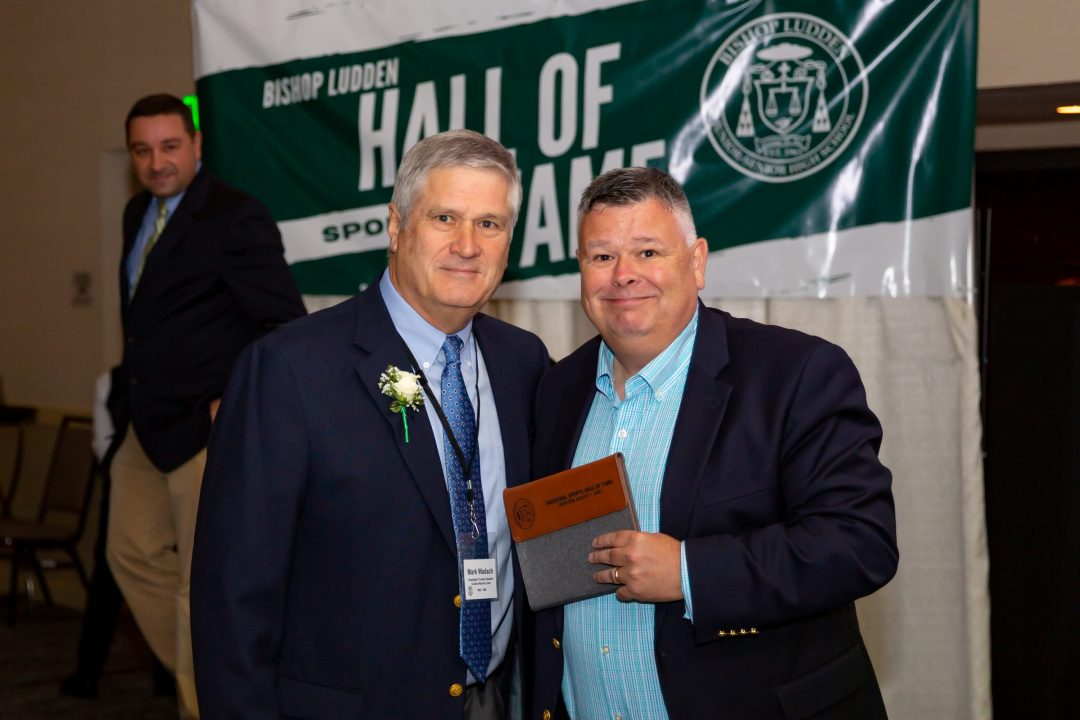 183A8159 scaled - Hall of Fame Event Information