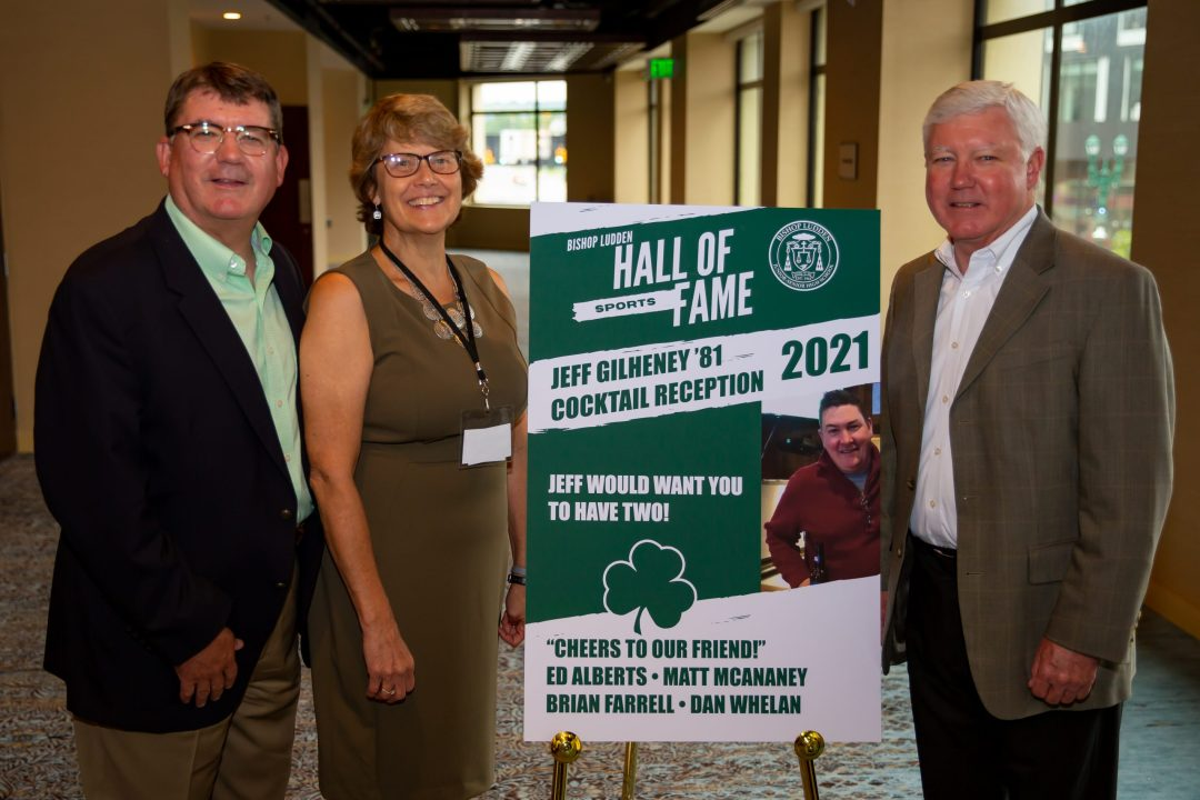 183A8254 scaled - Hall of Fame Event Information