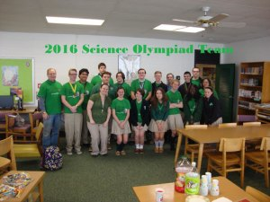 2016 Science Olympiad Medalists at bishop ludden group - 2016-Science-Olympiad-Medalists-at-bishop-ludden-group