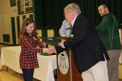 2018-Accepted-Students-Reception-bishop-ludden-25