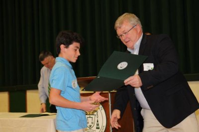2018-Accepted-Students-Reception-bishop-ludden-35