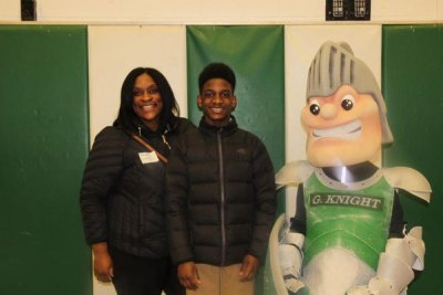 2018-Accepted-Students-Reception-bishop-ludden-49