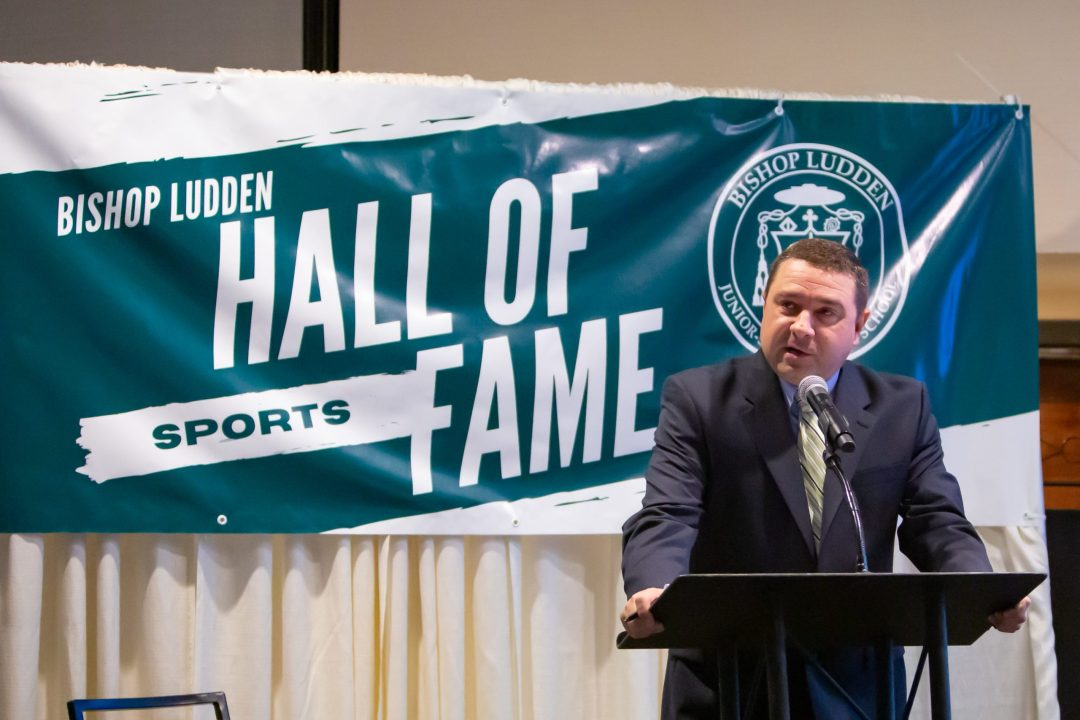 529A8825 scaled - Hall of Fame Event Information