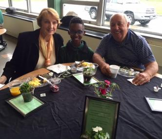7th-grade-grandparent-mass-may-13-2016-bishop-ludden 12