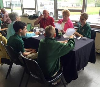 7th-grade-grandparent-mass-may-13-2016-bishop-ludden 18