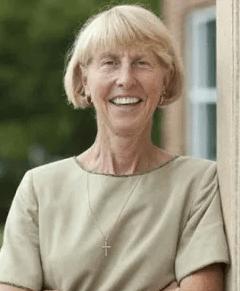 Carol Stanley - Alumni Spotlight