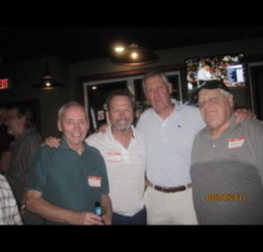Class-of-1967-50th-Reunion-Weekend-bishop-ludden-147