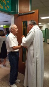Class-of-1967-50th-Reunion-Weekend-bishop-ludden-76