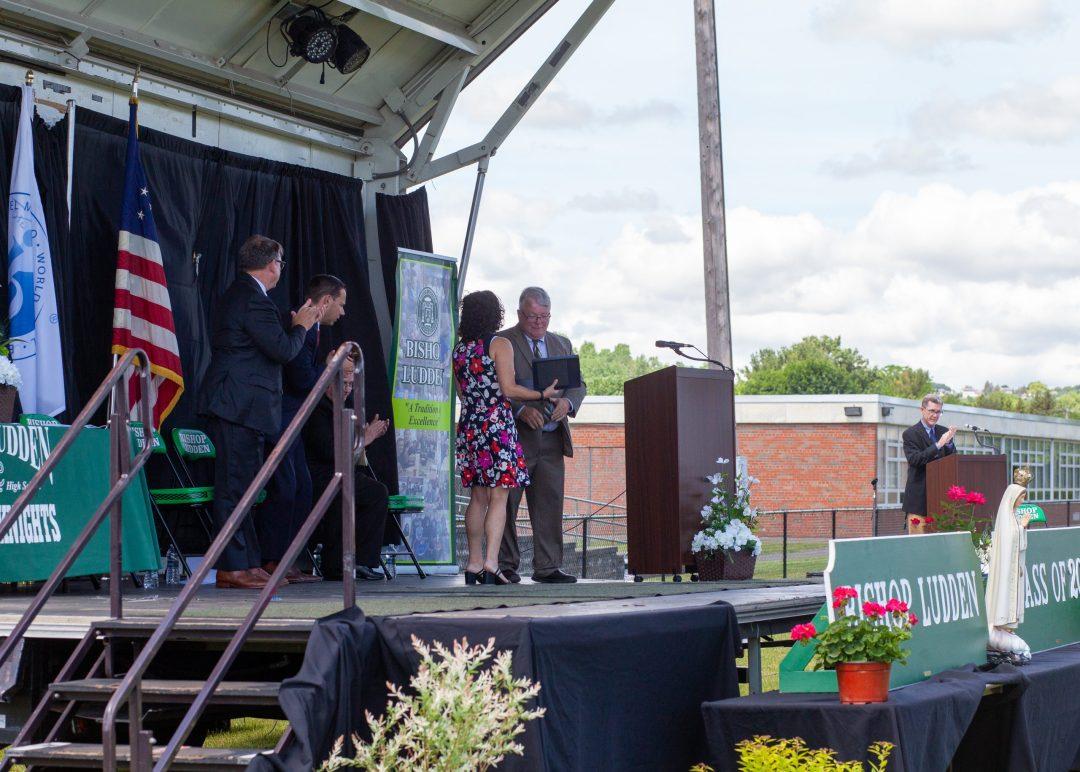 IMG 5874 scaled - 2021 Graduation Photos