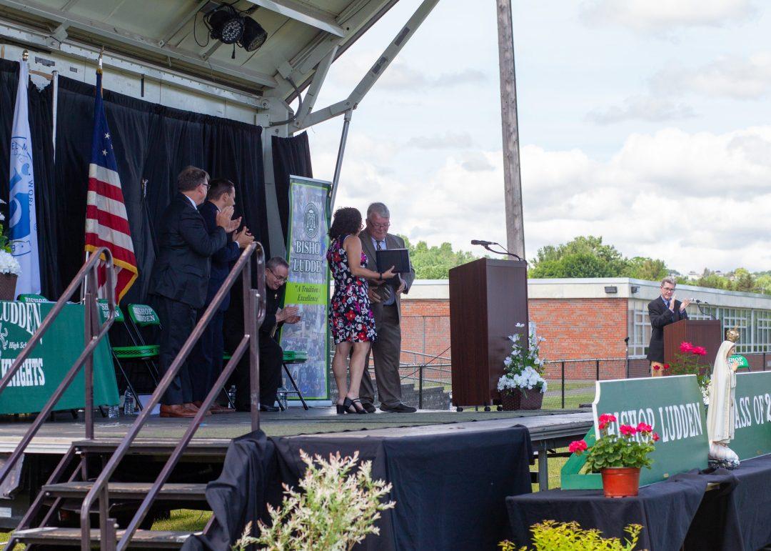 IMG 5875 scaled - 2021 Graduation Photos