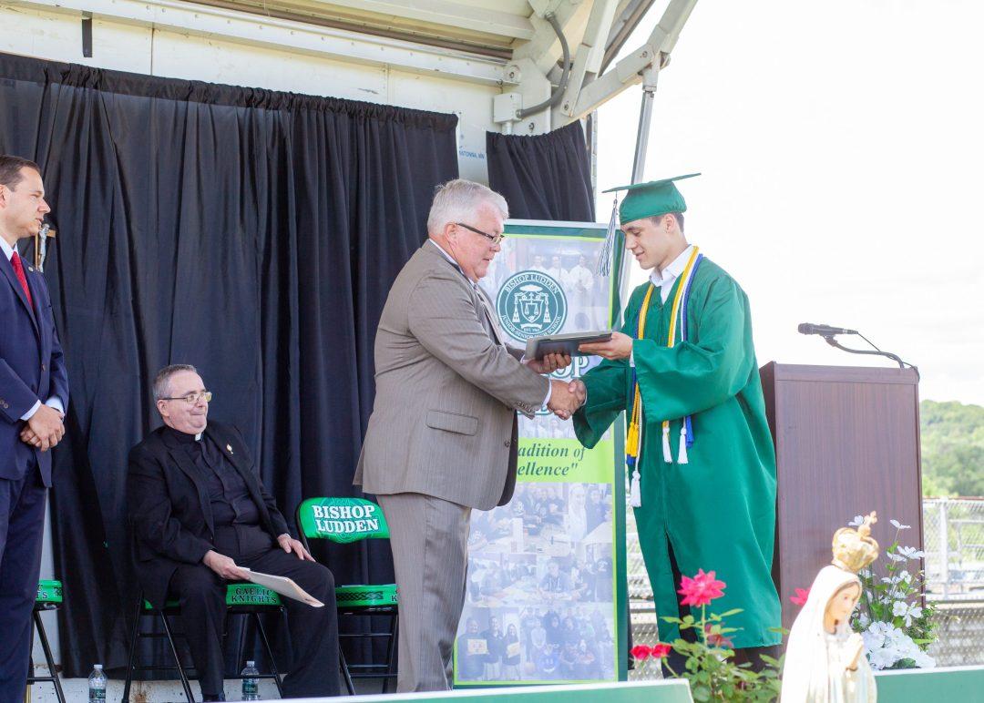 IMG 5882 scaled - 2021 Graduation Photos