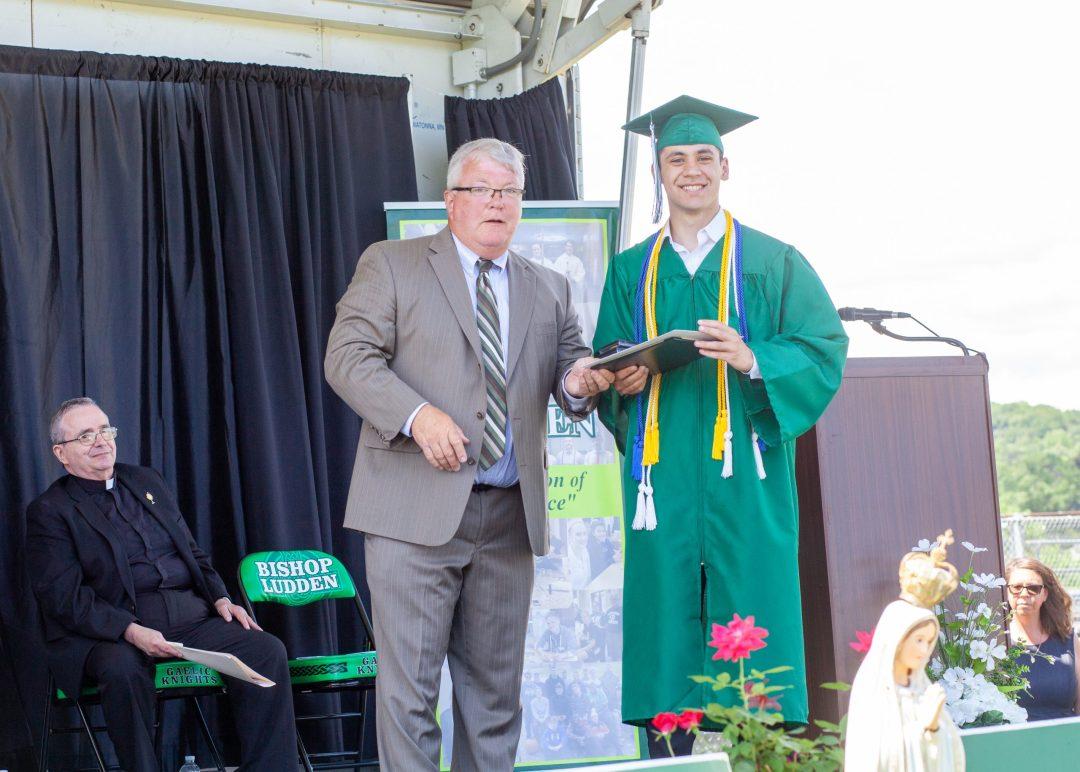 IMG 5885 scaled - 2021 Graduation Photos
