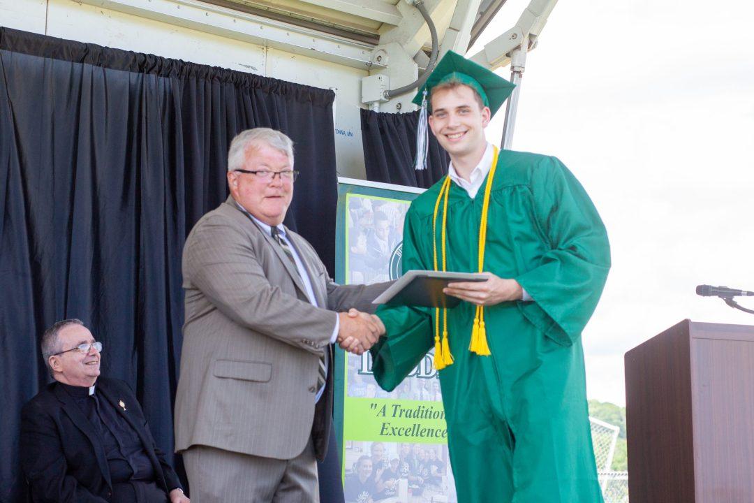 IMG 5895 scaled - 2021 Graduation Photos