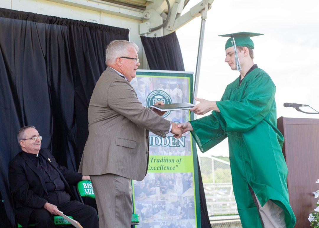 IMG 5897 scaled - 2021 Graduation Photos