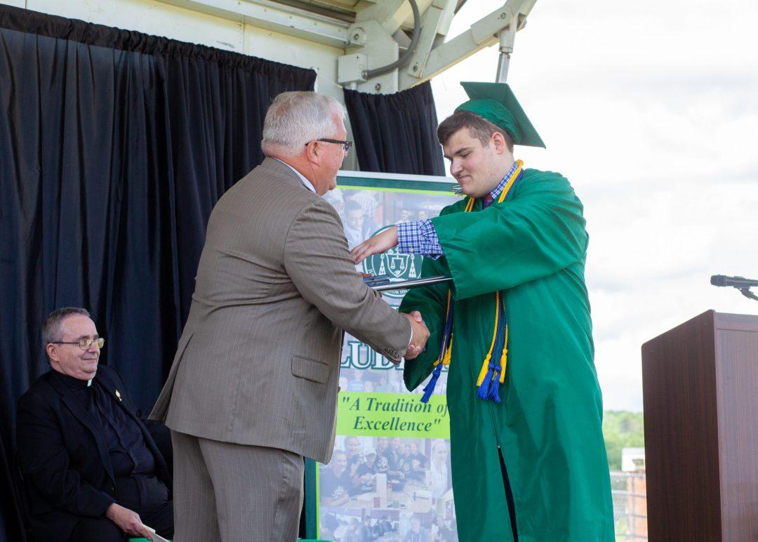 IMG 5902 scaled - 2021 Graduation Photos