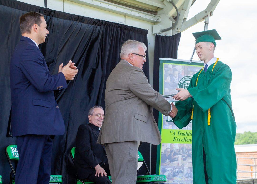 IMG 5953 scaled - 2021 Graduation Photos