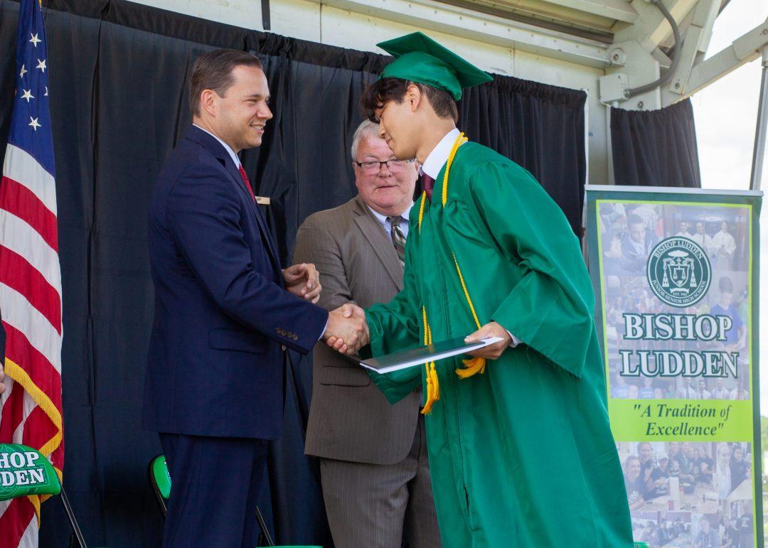 IMG 5959 scaled - 2021 Graduation Photos