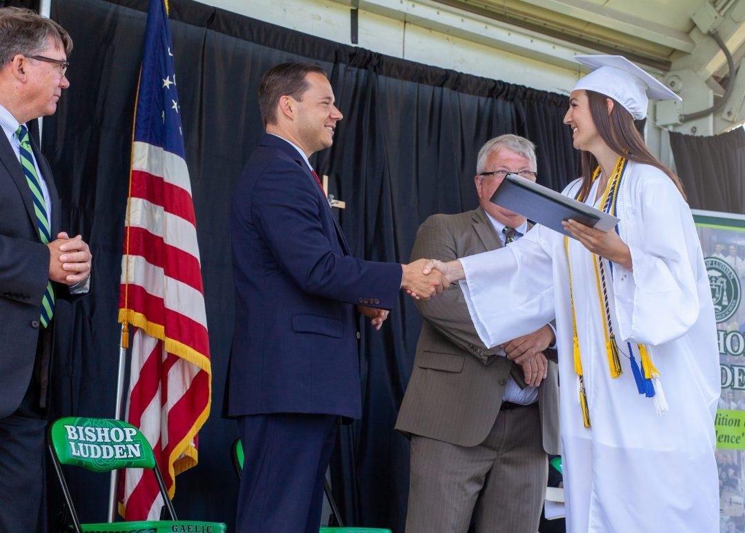 IMG 5994 scaled - 2021 Graduation Photos