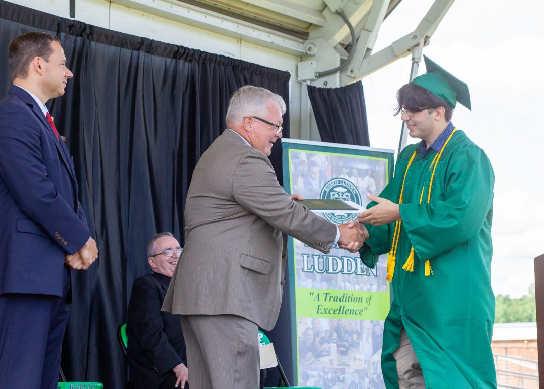 IMG 6002 scaled - 2021 Graduation Photos