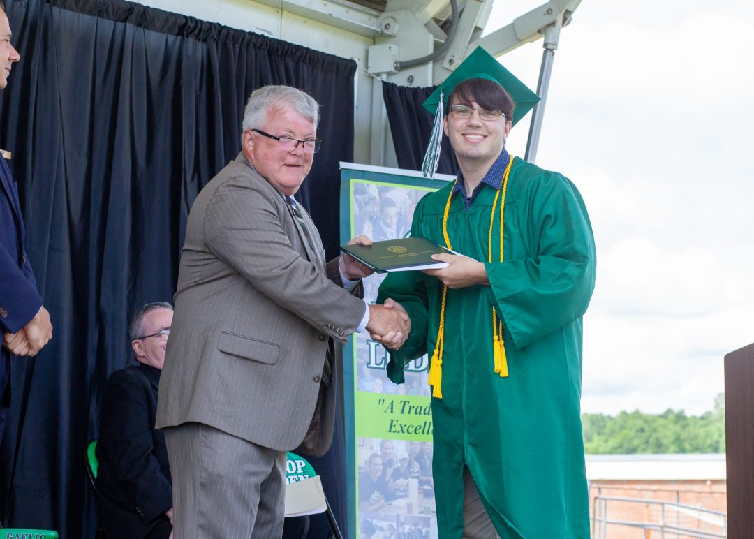 IMG 6004 scaled - 2021 Graduation Photos