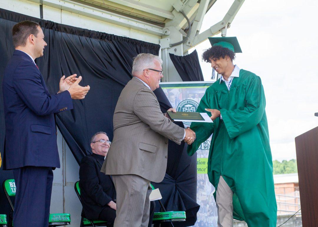 IMG 6007 scaled - 2021 Graduation Photos