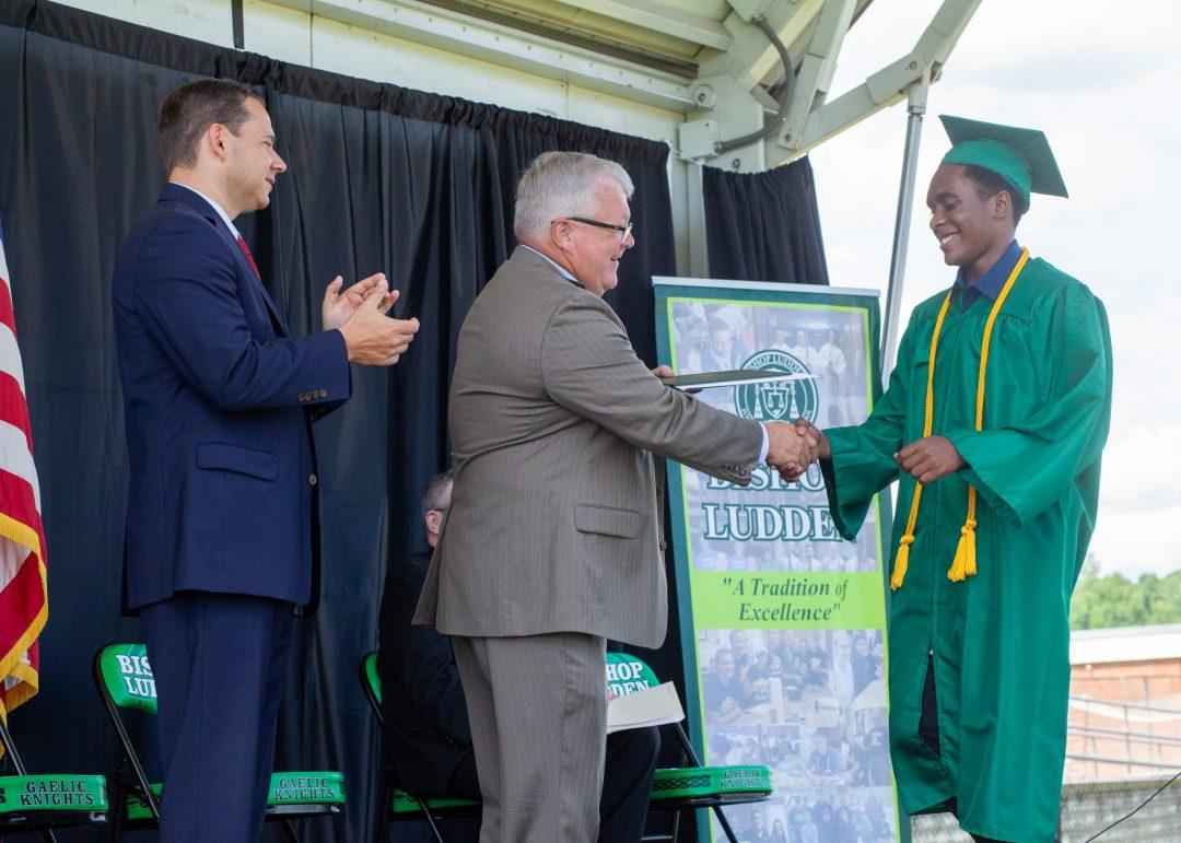 IMG 6017 scaled - 2021 Graduation Photos
