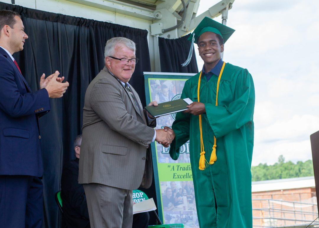 IMG 6019 scaled - 2021 Graduation Photos