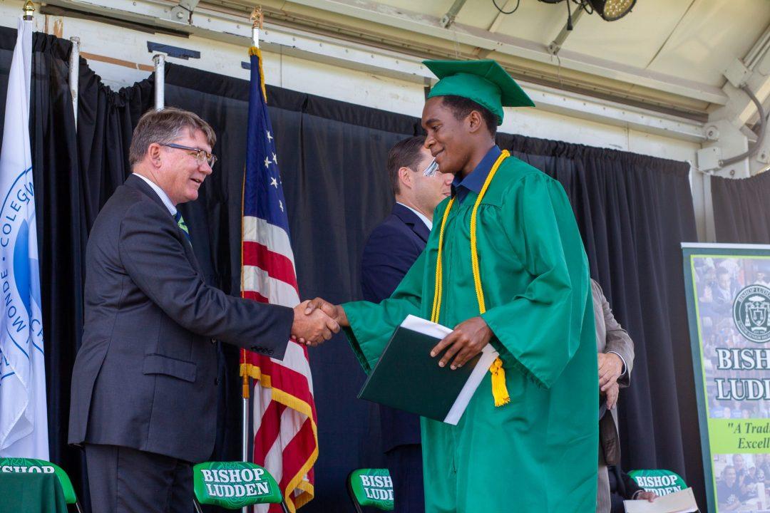 IMG 6020 scaled - 2021 Graduation Photos