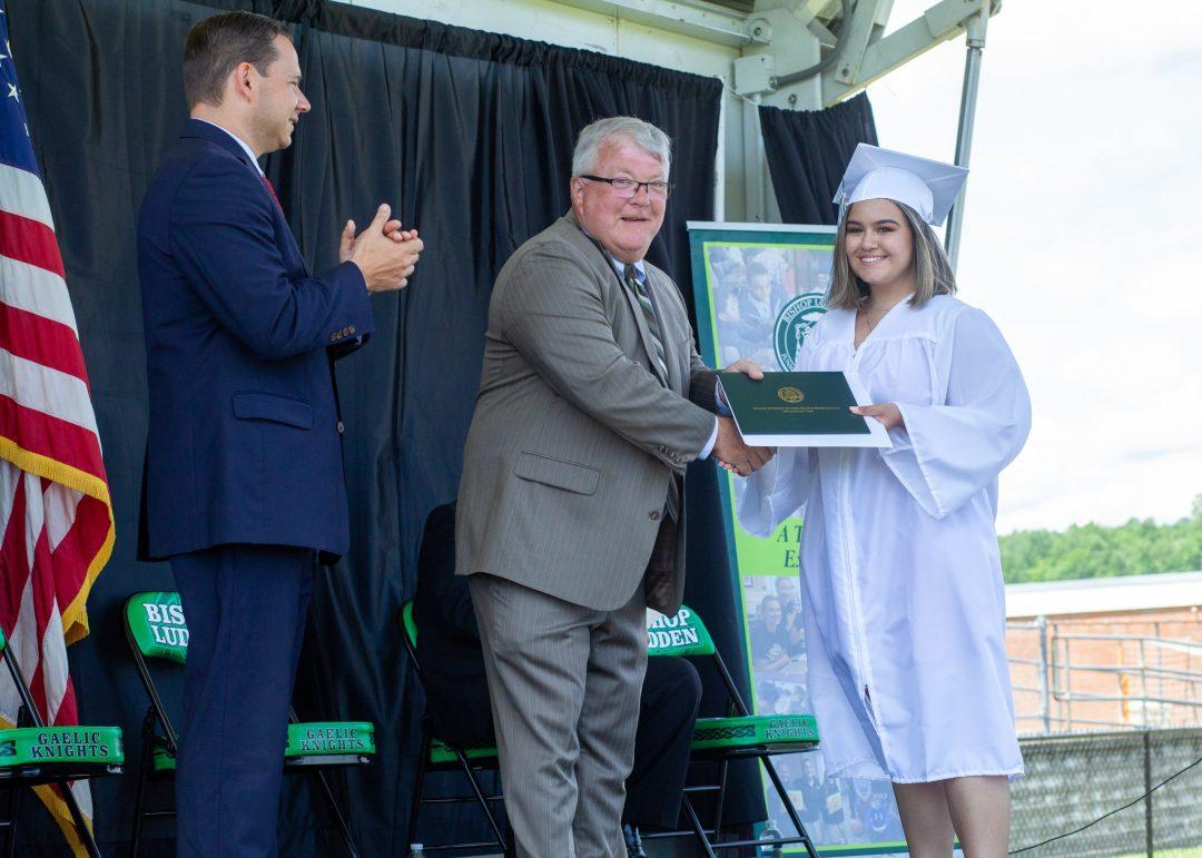 IMG 6042 scaled - 2021 Graduation Photos
