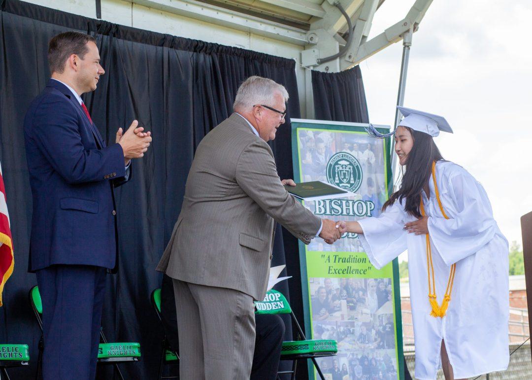 IMG 6051 scaled - 2021 Graduation Photos