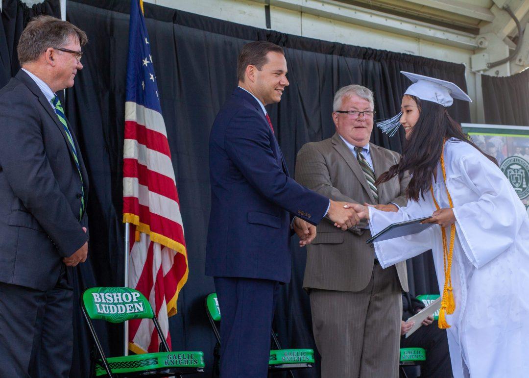 IMG 6055 scaled - 2021 Graduation Photos