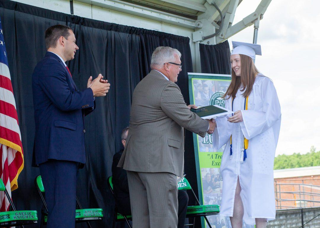IMG 6058 scaled - 2021 Graduation Photos
