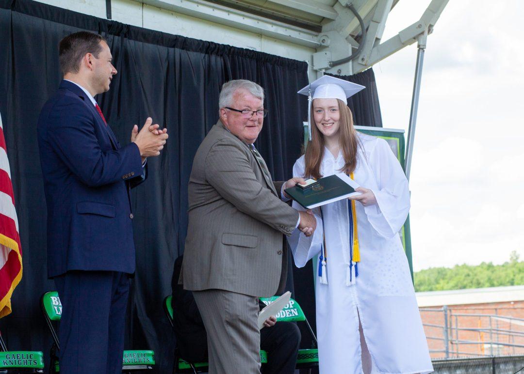 IMG 6060 scaled - 2021 Graduation Photos