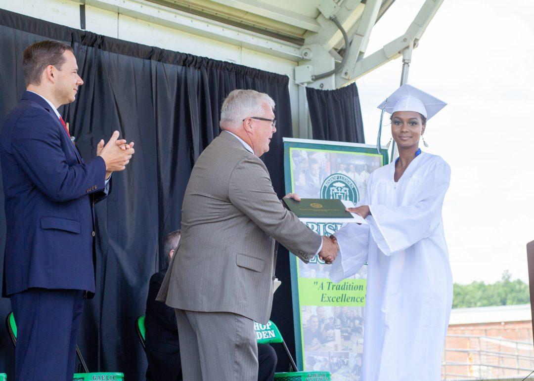 IMG 6072 scaled - 2021 Graduation Photos