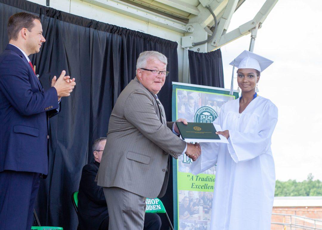 IMG 6074 scaled - 2021 Graduation Photos