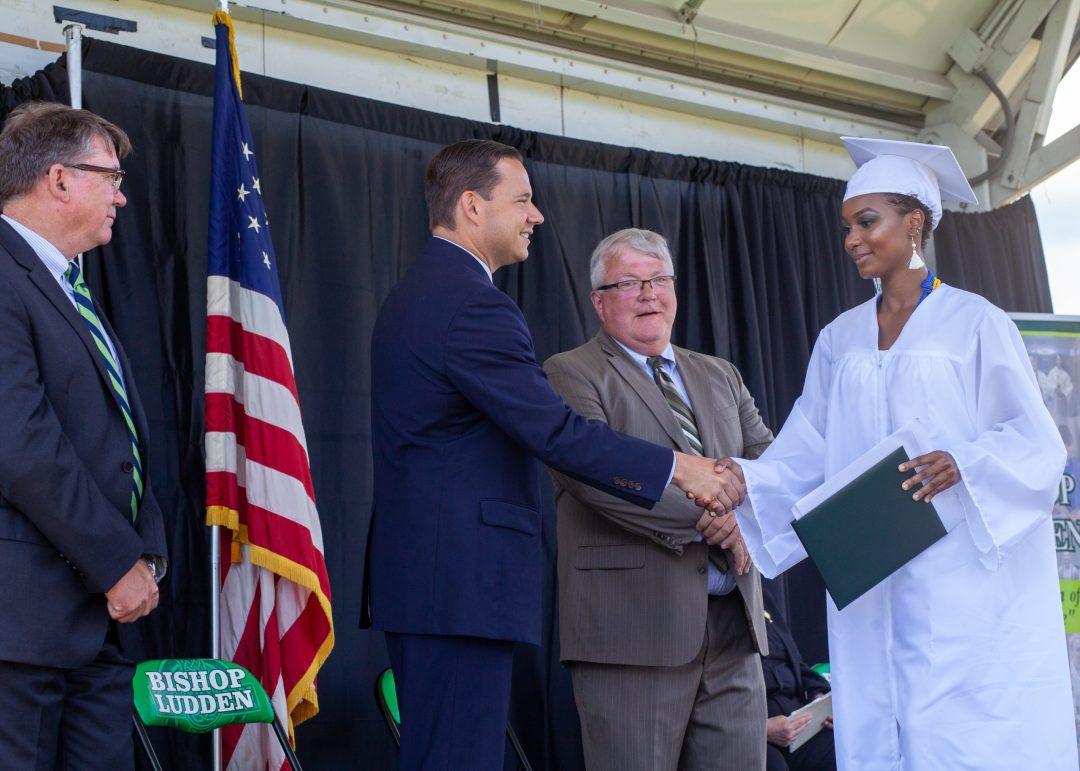 IMG 6075 scaled - 2021 Graduation Photos