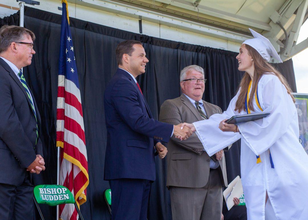 IMG 6084 scaled - 2021 Graduation Photos