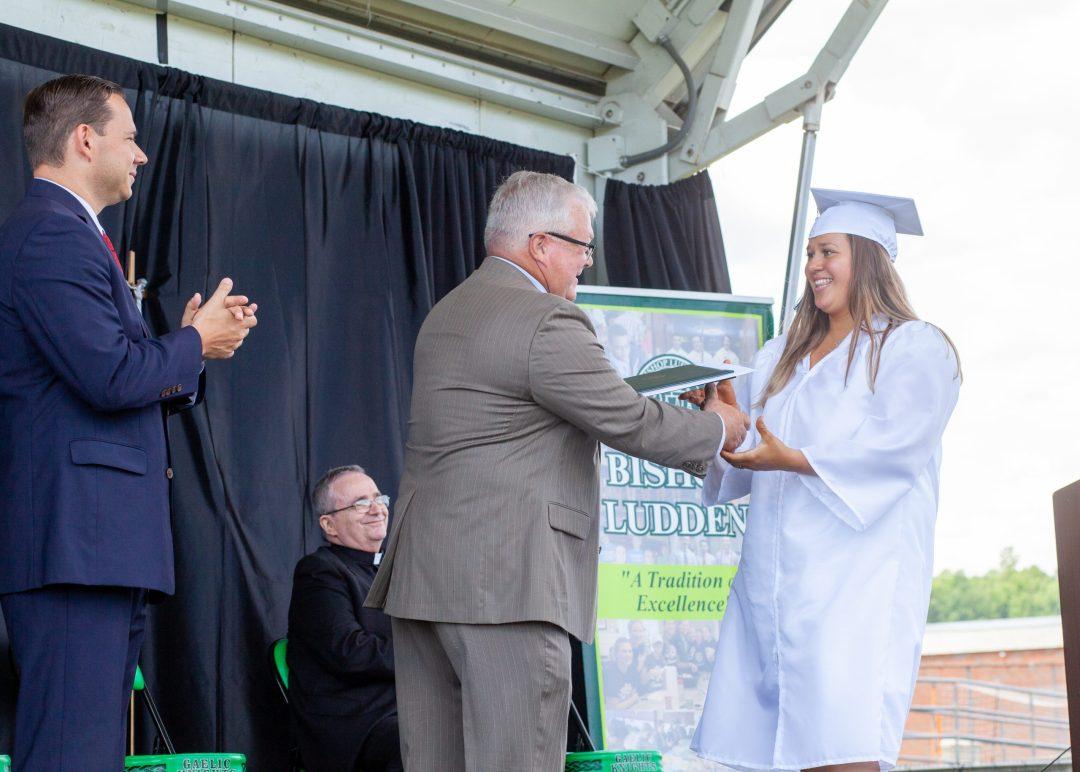 IMG 6089 scaled - 2021 Graduation Photos
