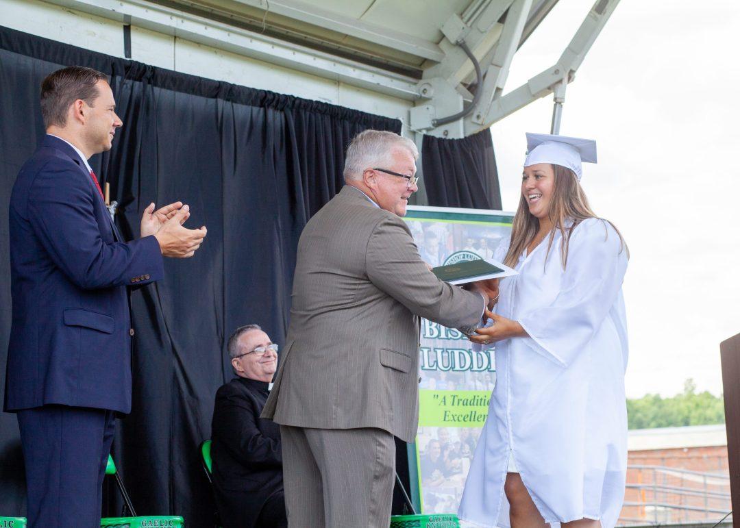 IMG 6090 scaled - 2021 Graduation Photos