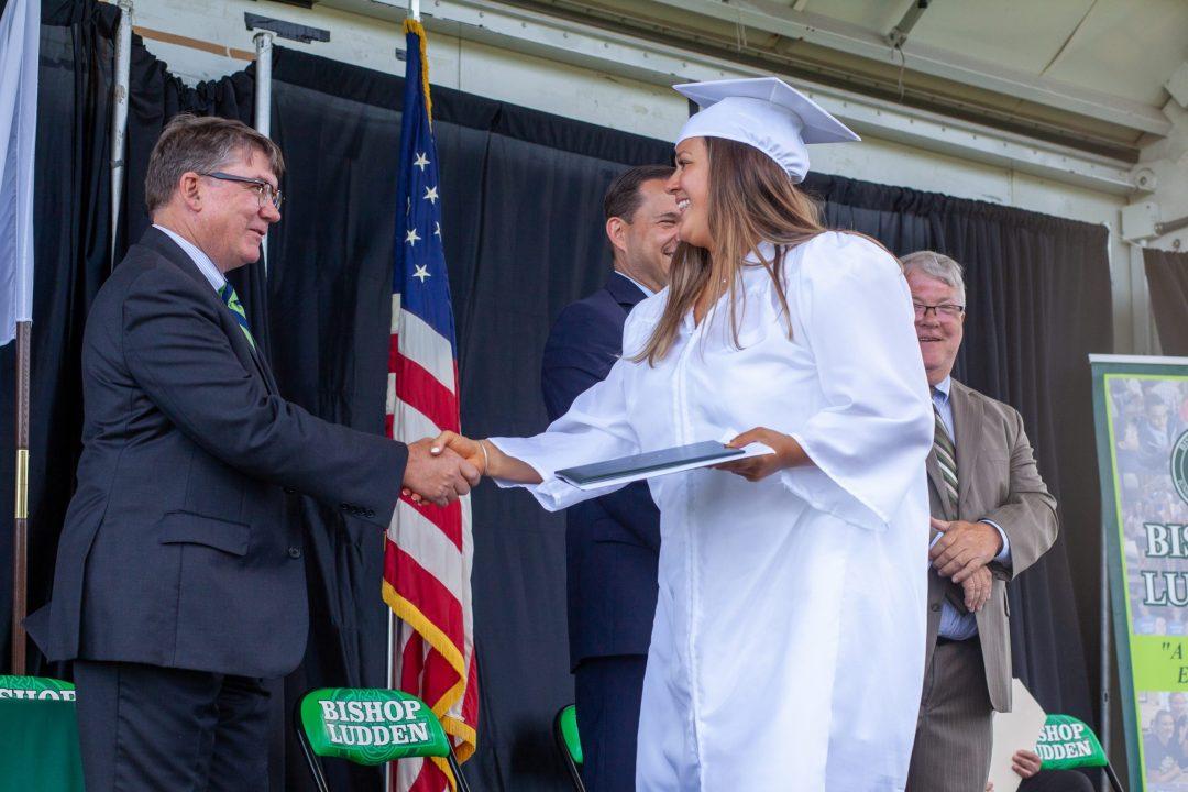 IMG 6094 scaled - 2021 Graduation Photos