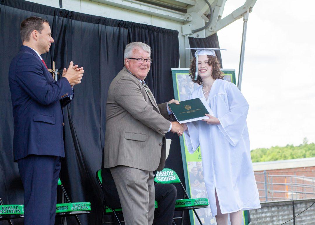 IMG 6103 scaled - 2021 Graduation Photos